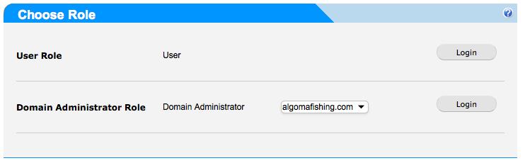 Anti Spam Service