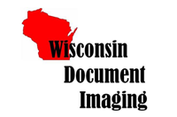 Wisconsin Document Imaging